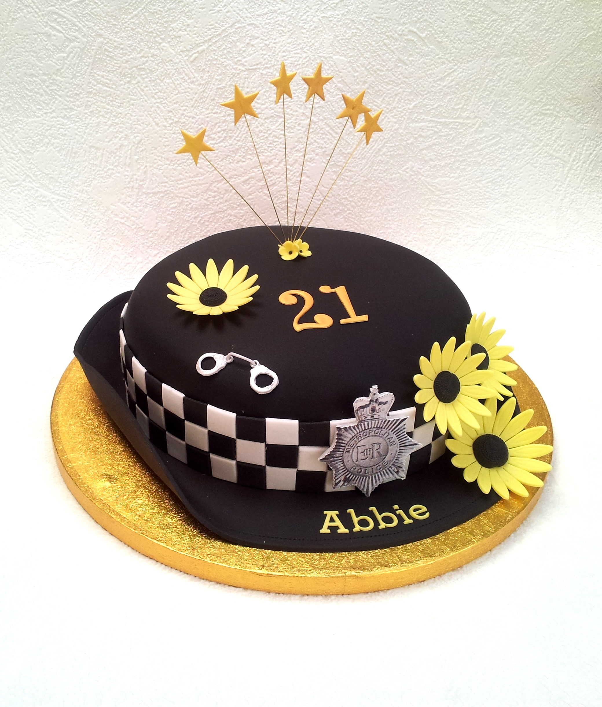 Sweet  Birthday Cake Photos