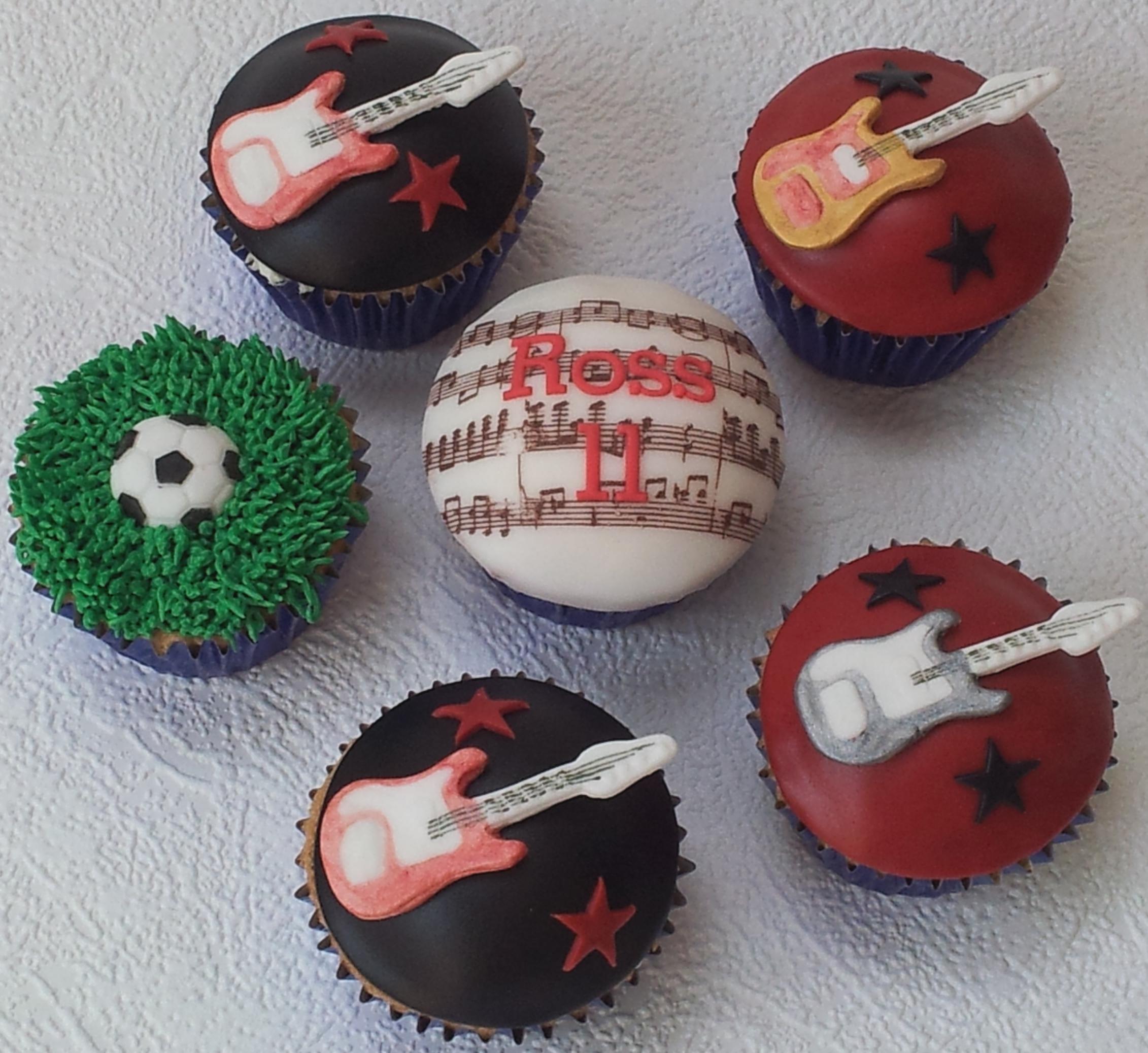 Sweet  Cakes Uk
