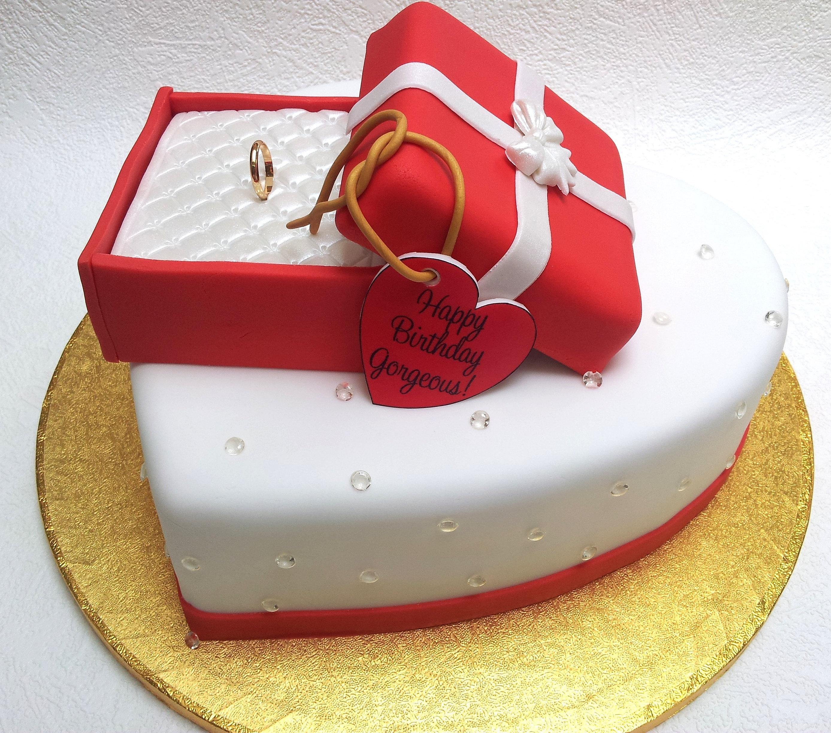 Edible Diamonds For Cakes Uk
