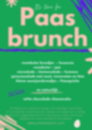 Paas brunch.png