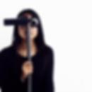 김희선 프로필.png