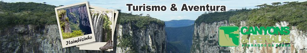 Turismo & Aventura