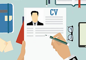 Resume and cv writing services singapore Gulf Job Seeker