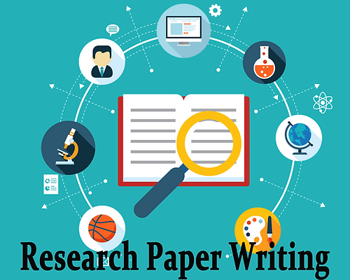 i need help writing a research paper All you need to do is come to us and say 'please help me write my papers writing my paper and i need help research purposes only the papers.