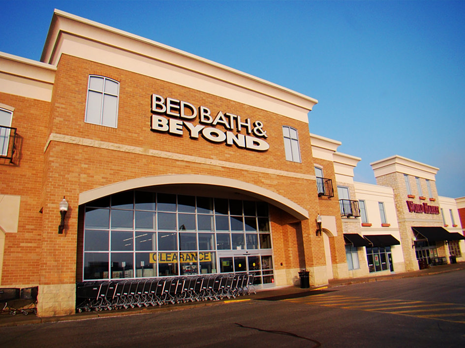 Bed Bath Beyond Brookfield Wi