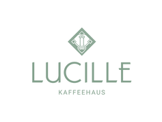 LUCILLE_LOGO_Web.png