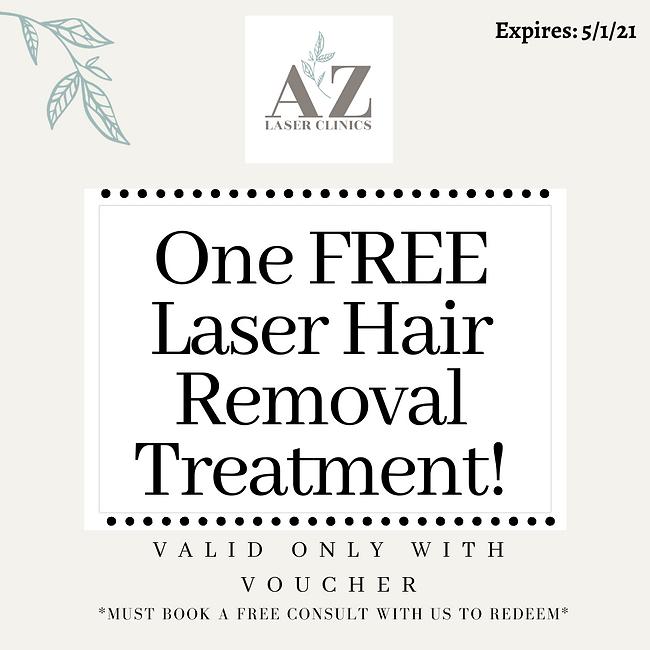 laser hair voucher.png