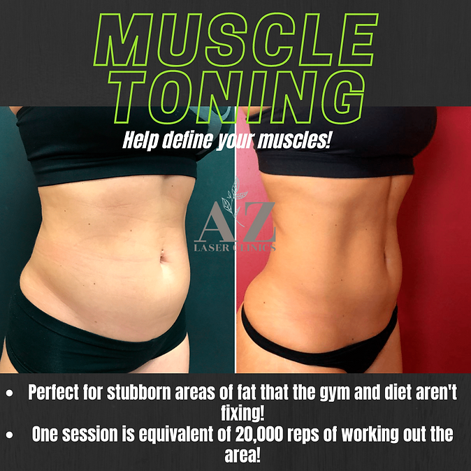Muscle toning (1).png