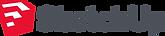 SU_Logo_Color.png