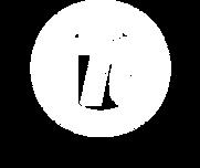 178ロゴ白.png