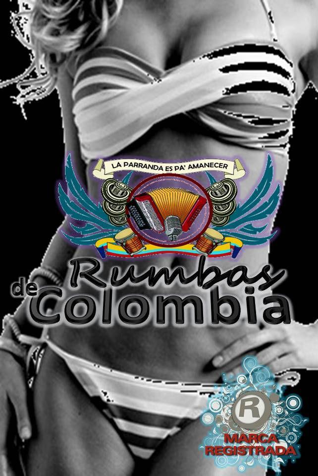 Rumbas de Colombia.Logo.jpg