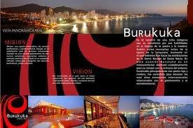 BURUKUKA