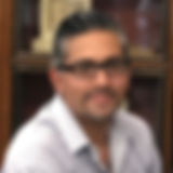 Rojas Galeno .jpg