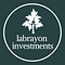 labrayon investments (1).png