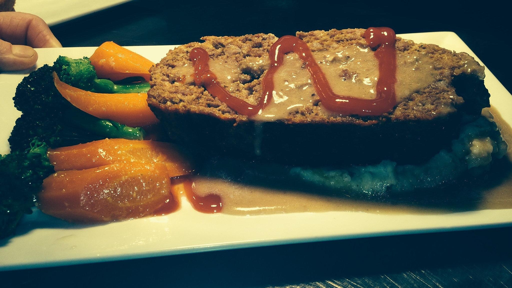 Market Street Grill|415 Market St Colusa, CA|Lunch, Breakfast ...