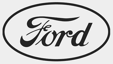 Ford logo 1920.jpeg