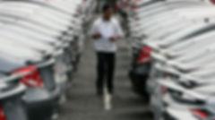 Car export.jpg
