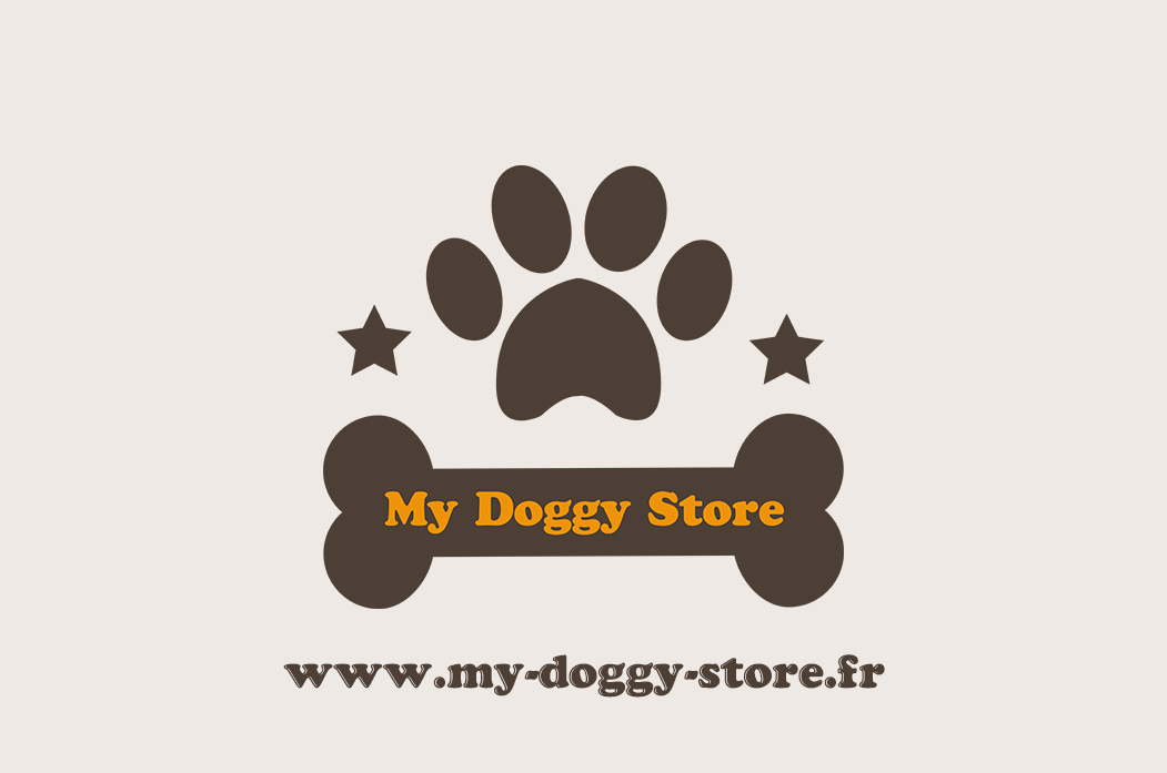 my doggy store. Black Bedroom Furniture Sets. Home Design Ideas
