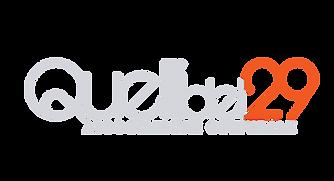 logo q29.png