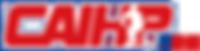 logo-final-CZ-color-transpBG-200px.png