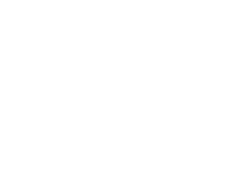 icon_trimmed_transparent_white.png