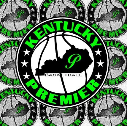 Official Site of Kentucky Premier and The Next Level ...
