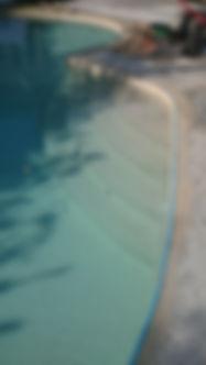swimming pool 275.JPG