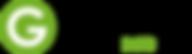 Gelbert_ecoprint_logo_final_CMYK.png