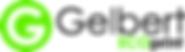 Gelbert_ecoprint_logo_final_CMYK_png.png