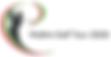 MidAmGT_logo.png