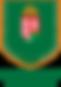 MGSZ_logo_HUN.png