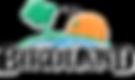 Birdland Villapark logo