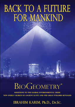 Generally the future of mankind looks bright essay