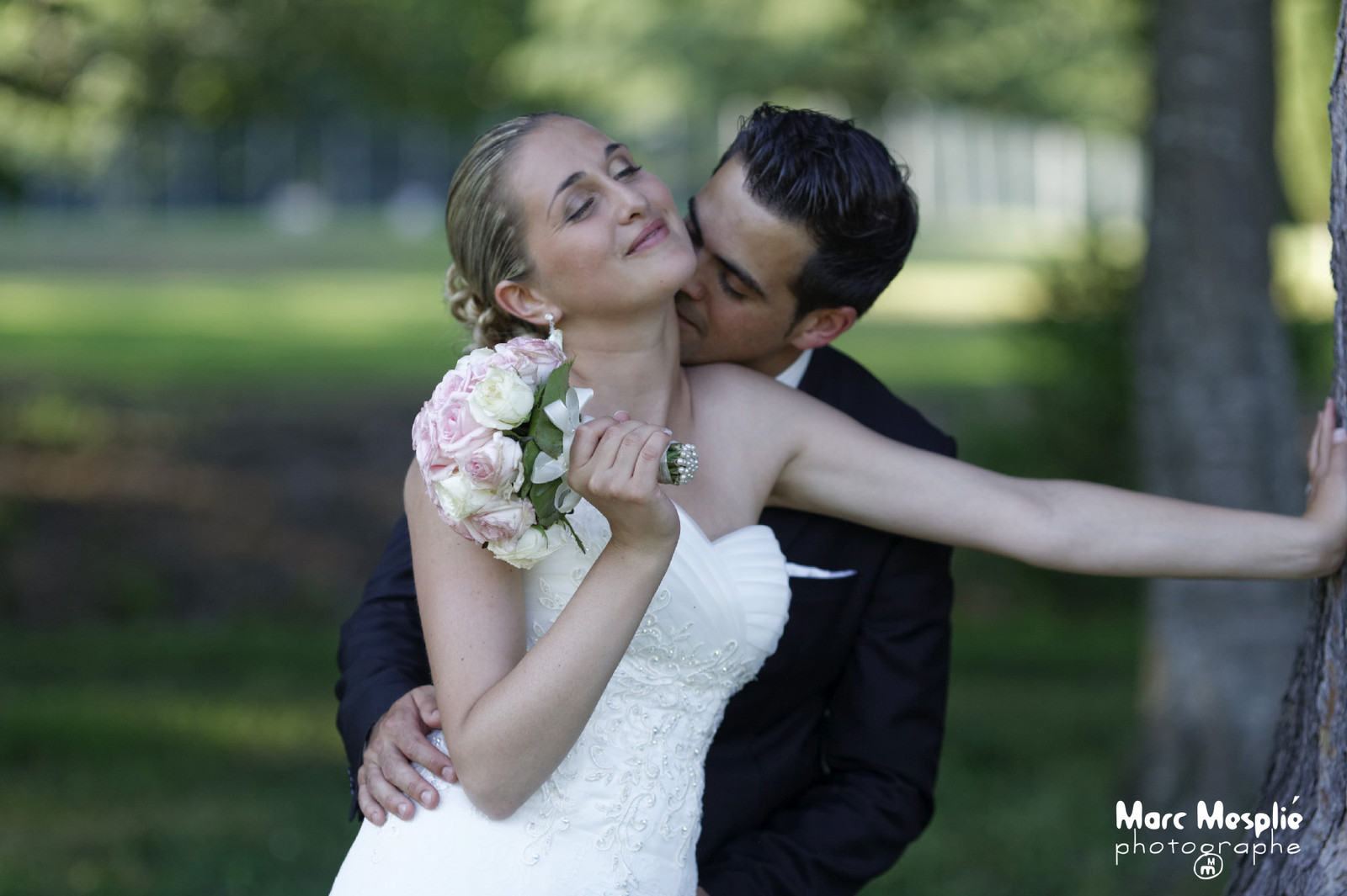 marc mesplie photographe mariage ariege aude occitanie wedding ariege - Photographe Mariage Ariege