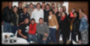 2005_matrieks.jpg