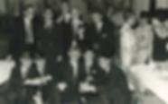 1967 Matriekafskeid glasie wyn.png