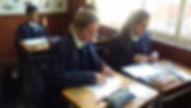 Class rooms (3).jpg