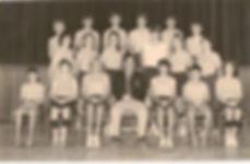 1984 Swaiks.jpg