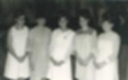 1967 Matriekafskeid.png