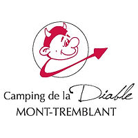 Camping de la diable logo_noir_rouge_edited.jpg