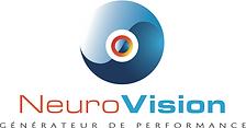 logo_Neurovision_vFr.png