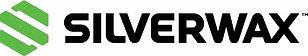 Silverwax_logo_icone_gauche_edited.jpg