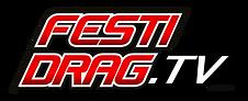 Festidrag.TV logo carré.png