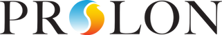 Logo_Prolon.png