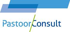 logo_pastoor.png