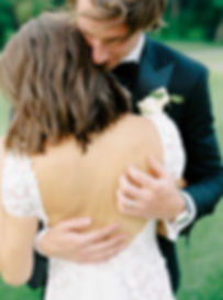 0876_Morgan_and_Adam_Married___Will_Reid