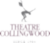 Theatre-Collingwood_2016-Logos-Stacked-0