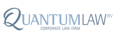 QuantumLaw logo.png