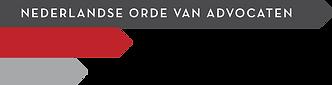 nederlandse-orde-van-advocaten-logo.png