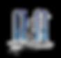 R&B Logo1.png
